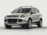 AWD. Clean CARFAX. 21/28 City/Highway MPG Awards: * JD