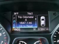 Gas miser!!! 28 MPG Hwy! New Arrival*** ELECTRIFYING!!!