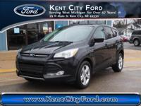 Options:  2015 Ford Escape Se|Awd Se 4Dr Suv|This 2015