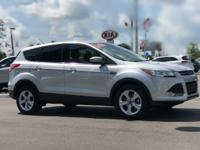 KBB.com 10 Best SUVs Under $25,000. Scores 30 Highway