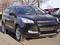 ** NEW ARRIVAL PHOTOS COMING SOON **, 2015 Ford Escape,