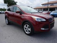New Price! Recent Arrival! *Carfax Accident Free*,