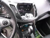 Options:  Rear View Monitor In Dash|Steering Wheel
