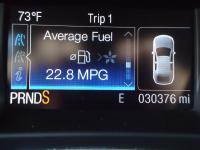 Options:  Fuel Consumption: City: 22 Mpg|Fuel