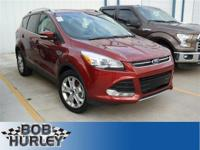 New Price! **CARFAX CERTIFIED ACCIDENT FREE*,