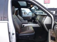 This 2015 Ford Expedition EL King Ranch is offered to
