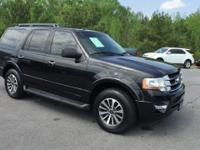 2015 Ford Expedition EcoBoost 3.5L V6 GTDi DOHC 24V