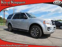 This 2015 Ford Expedition will sell fast Auto Climate