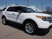 AWD, Heated leather seats, 20 inch polished wheels,