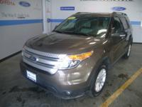 Right car! Right price!!! 4 Wheel Drive** Ford