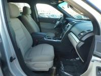 This 2015 Ford Explorer Base is proudly offered by