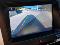 Options:  Voice-Activated Navigation System|Blis Plus