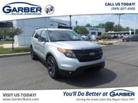 Featuring a 3.5L V6 with 39,097 miles. MOONROOF, HEATED