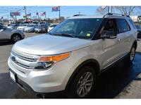 $5,707 below KBB Retail! Boasts 23 Highway MPG and 17