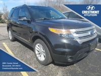 *PLEASE CALL OR TEX*2015 Ford Explorer XLT AWD 3.5L