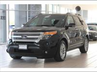 Options:  2015 Ford Explorer See More Of Our Inventory