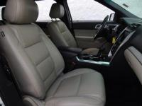 AND MORE!======KEY FEATURES INCLUDE: Third Row Seat,