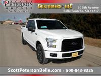 Save+big+on+this+slick+f-150%21+%243205+below+msrp%21+T