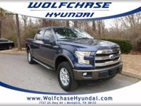 Options:  Lariat Chrome Appearance Package|Max Trailer