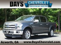 Options:  Navigation System|Roof - Power Sunroof|4