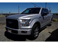 Options:  Navigation System|Towing Pkg|Air