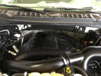 F-150 XLT, Ford CPO Certified, 4D SuperCrew, EcoBoost