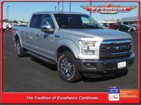 PRICE DROP FROM $46,088, FUEL EFFICIENT 21 MPG Hwy/15
