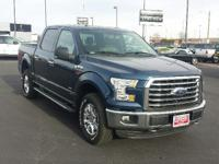 $4,200 below Kelley Blue Book! Superb Condition, LOW
