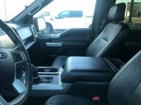 Sturdy and dependable, this Used 2015 Ford F-150 lets