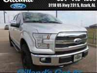 4WD, ABS brakes, Compass, Electronic Stability Control,