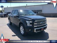 ** New Price! ** CARFAX One-Owner. ** 4WD ** Active