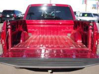 You'll love the look and feel of this 2015 Ford F-150