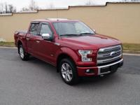 Recent Arrival! 4WD, ABS brakes, Alloy wheels, Compass,