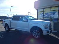 Laird Noller Automotive is offering this 2015 Ford