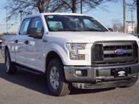 ** NEW ARRIVAL PHOTOS COMING SOON **, 2015 Ford F-150,