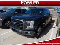 CLEAN CARFAX, LOADED, ***1-OWNER***, THIS ONE IS A MUST