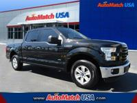 Delivers 26 Highway MPG and 19 City MPG! This Ford