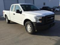 **FORD CERTIFIED PRE OWNED**, **CARFAX CERTIFIED