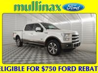**20in WHEELS!**, **PANORAMIC ROOF**, **REMOTE START**,
