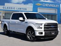 4WD. Flex Fuel! Short Bed! This is the vehicle for you