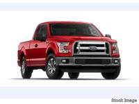 8 Cylinder  Options:  Abs Brakes (4-Wheel)|Air