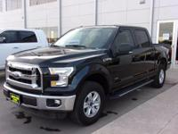 Contact Winslow Ford today for information on dozens of