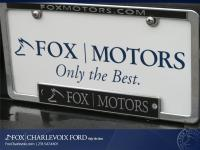 **LOCAL TRADE**, **CARFAX 1-OWNER**, **REMOTE START**,