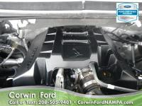Recent Arrival! Corwin Ford Nampa is pleased to offer