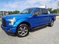 Looking for an amazing value on a great 2015 Ford
