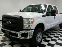 Exterior Color: oxford white, Body: Pickup, Fuel: Flex
