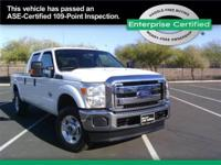 FORD Super Duty F250 Looking for a workhorse This F250