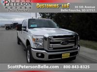 Great+deal+on+a+diesel+pickup%21+New+2015+ford+f-150+cr