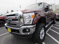 Body Style: Truck Engine: Exterior Color: Bronze Fire