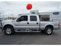 2015 Ford F-250 Super Duty For Sale.Features:Four Wheel